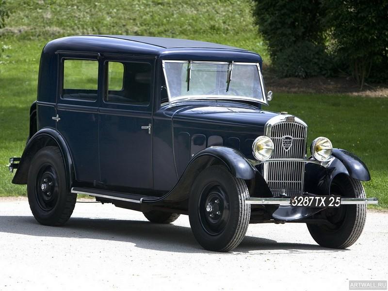 Постер Peugeot 201 1929-37, 27x20 см, на бумагеPeugeot<br>Постер на холсте или бумаге. Любого нужного вам размера. В раме или без. Подвес в комплекте. Трехслойная надежная упаковка. Доставим в любую точку России. Вам осталось только повесить картину на стену!<br>