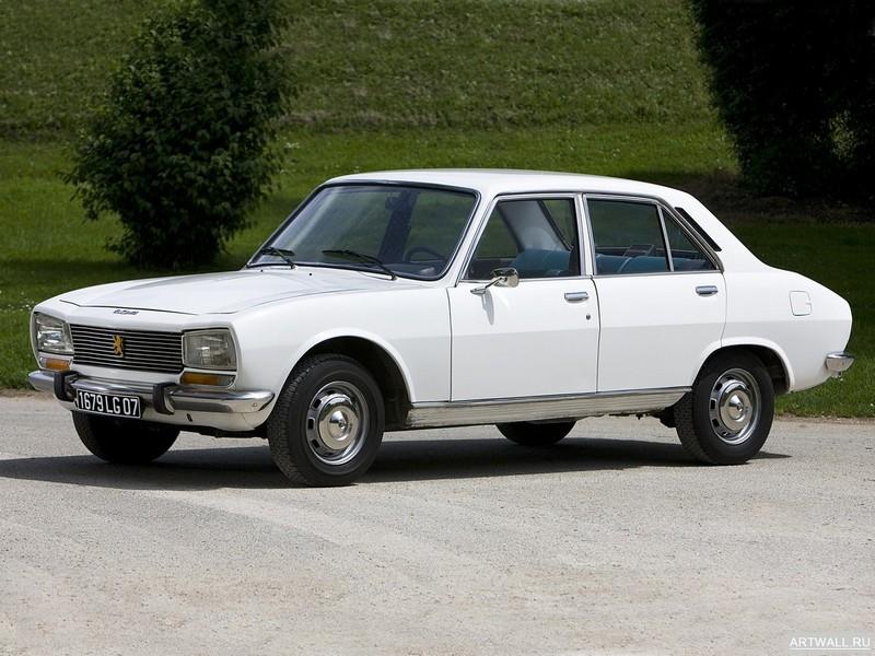 Peugeot 504 1968-83, 27x20 см, на бумагеPeugeot<br>Постер на холсте или бумаге. Любого нужного вам размера. В раме или без. Подвес в комплекте. Трехслойная надежная упаковка. Доставим в любую точку России. Вам осталось только повесить картину на стену!<br>