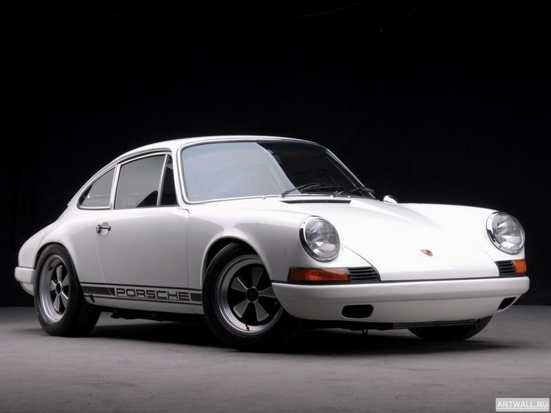 Постер Porsche 911 (901), 27x20 см, на бумагеPorsche<br>Постер на холсте или бумаге. Любого нужного вам размера. В раме или без. Подвес в комплекте. Трехслойная надежная упаковка. Доставим в любую точку России. Вам осталось только повесить картину на стену!<br>