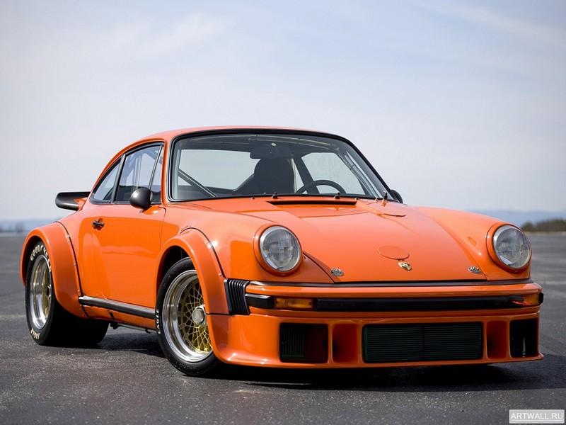 Постер Porsche 911 Turbo RSR (934) 1976, 27x20 см, на бумагеPorsche<br>Постер на холсте или бумаге. Любого нужного вам размера. В раме или без. Подвес в комплекте. Трехслойная надежная упаковка. Доставим в любую точку России. Вам осталось только повесить картину на стену!<br>