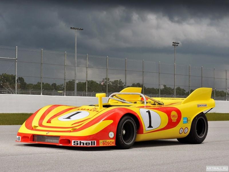 Постер Porsche 917 10 Spyder 1972-73, 27x20 см, на бумагеPorsche<br>Постер на холсте или бумаге. Любого нужного вам размера. В раме или без. Подвес в комплекте. Трехслойная надежная упаковка. Доставим в любую точку России. Вам осталось только повесить картину на стену!<br>