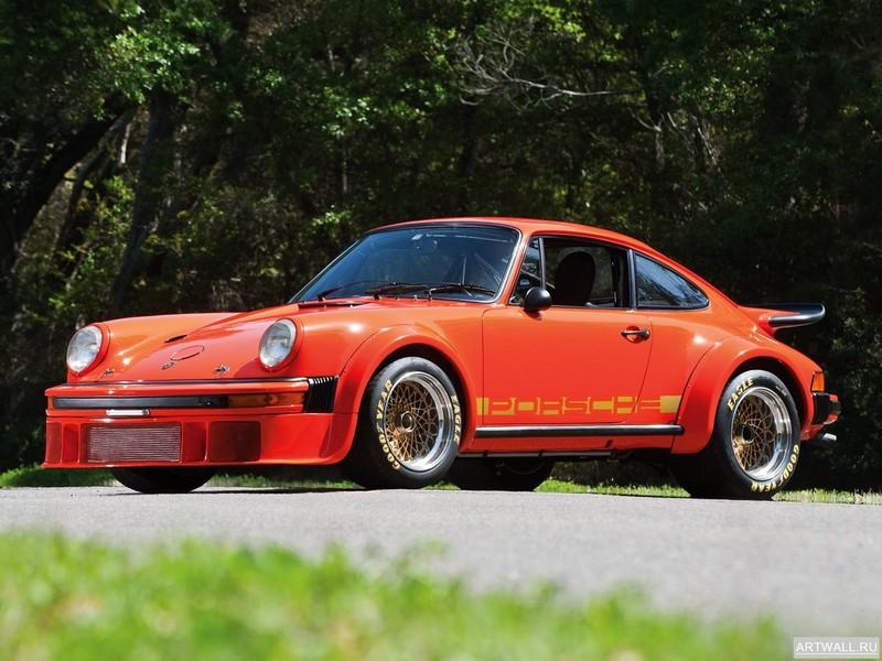 Porsche 934 Turbo RSR (930) 1976-77, 27x20 см, на бумагеPorsche<br>Постер на холсте или бумаге. Любого нужного вам размера. В раме или без. Подвес в комплекте. Трехслойная надежная упаковка. Доставим в любую точку России. Вам осталось только повесить картину на стену!<br>