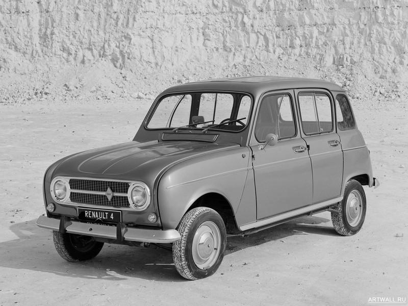 Постер Renault 4 Safari 1975-78, 27x20 см, на бумагеRenault<br>Постер на холсте или бумаге. Любого нужного вам размера. В раме или без. Подвес в комплекте. Трехслойная надежная упаковка. Доставим в любую точку России. Вам осталось только повесить картину на стену!<br>
