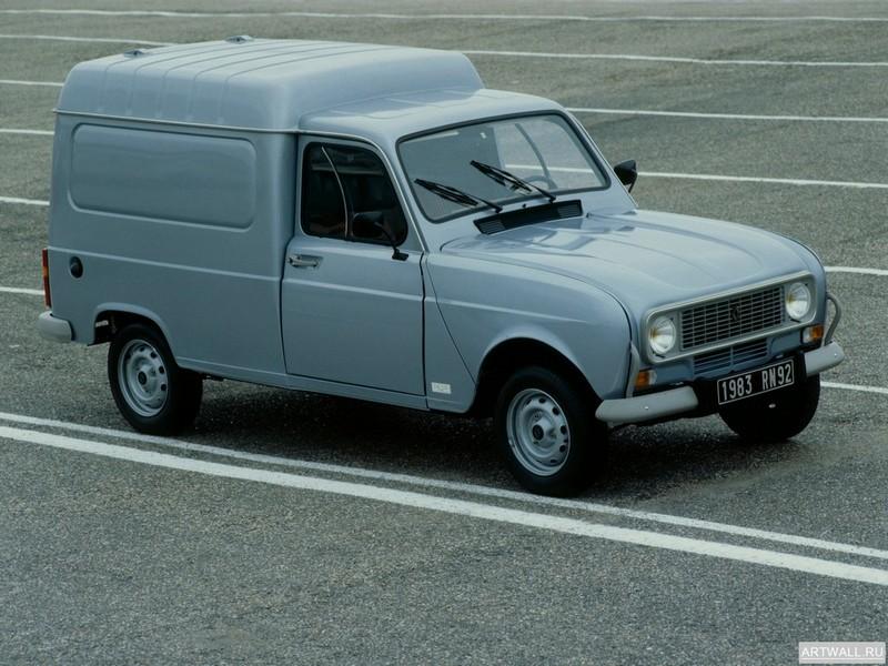 Renault 4 1967-74, 27x20 см, на бумагеRenault<br>Постер на холсте или бумаге. Любого нужного вам размера. В раме или без. Подвес в комплекте. Трехслойная надежная упаковка. Доставим в любую точку России. Вам осталось только повесить картину на стену!<br>