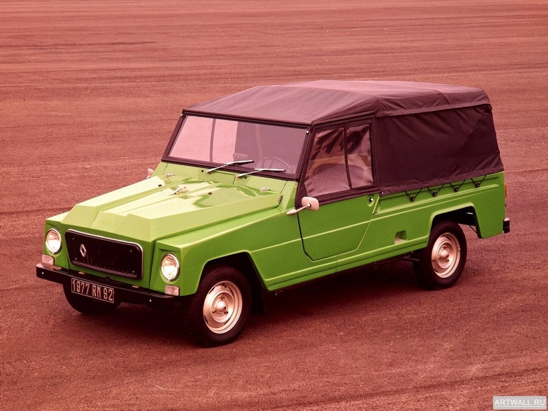 Renault Rodeo 4 1970-81, 27x20 см, на бумагеRenault<br>Постер на холсте или бумаге. Любого нужного вам размера. В раме или без. Подвес в комплекте. Трехслойная надежная упаковка. Доставим в любую точку России. Вам осталось только повесить картину на стену!<br>