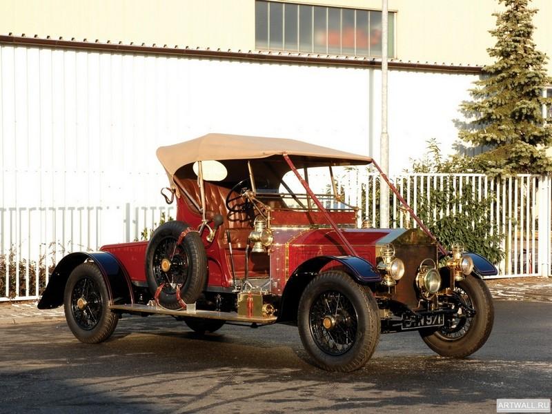 Постер Rolls-Royce 20 25 Sports Roadster 1935, 27x20 см, на бумагеRolls-Royce<br>Постер на холсте или бумаге. Любого нужного вам размера. В раме или без. Подвес в комплекте. Трехслойная надежная упаковка. Доставим в любую точку России. Вам осталось только повесить картину на стену!<br>
