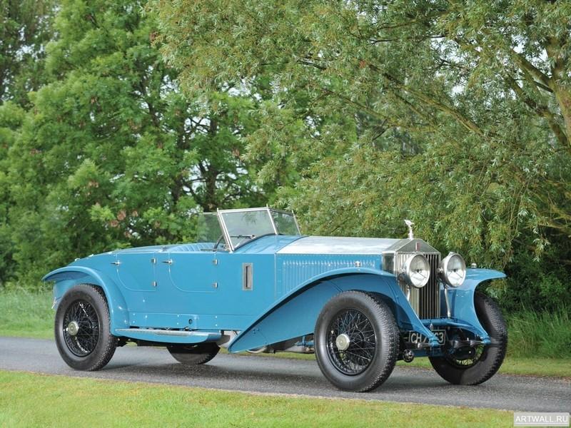 Постер Rolls-Royce Phantom Jarvis Torpedo (I) 1928, 27x20 см, на бумагеRolls-Royce<br>Постер на холсте или бумаге. Любого нужного вам размера. В раме или без. Подвес в комплекте. Трехслойная надежная упаковка. Доставим в любую точку России. Вам осталось только повесить картину на стену!<br>