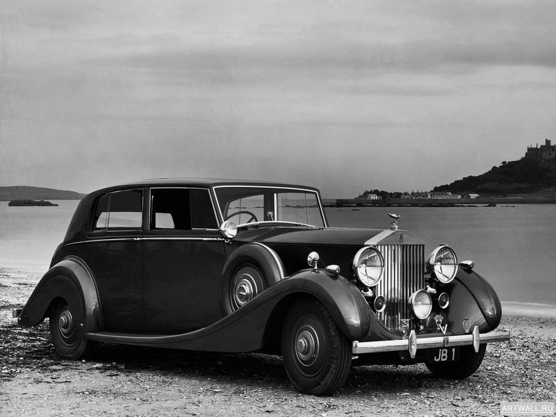 Rolls-Royce Wraith 1938-39, 27x20 см, на бумагеRolls-Royce<br>Постер на холсте или бумаге. Любого нужного вам размера. В раме или без. Подвес в комплекте. Трехслойная надежная упаковка. Доставим в любую точку России. Вам осталось только повесить картину на стену!<br>