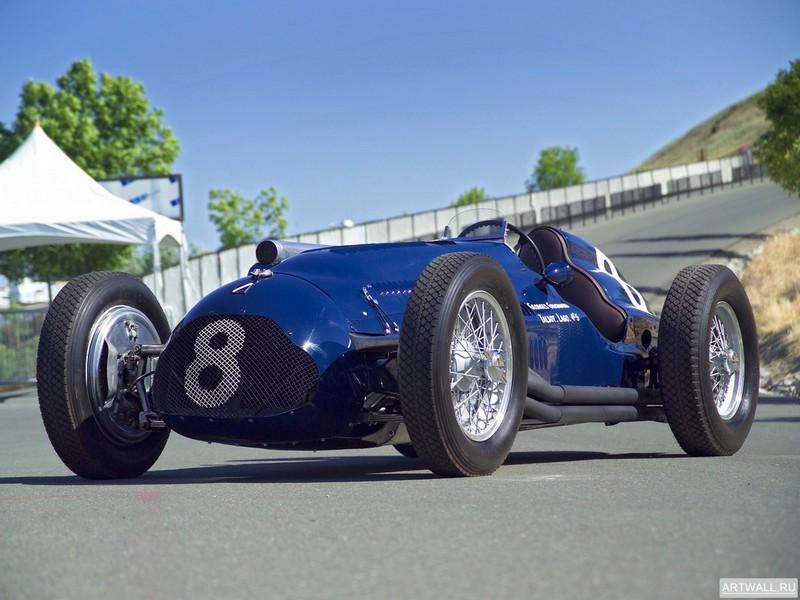 Постер Talbot-Lago T23 Mayor Cabriolet 1938-39, 27x20 см, на бумагеTalbot<br>Постер на холсте или бумаге. Любого нужного вам размера. В раме или без. Подвес в комплекте. Трехслойная надежная упаковка. Доставим в любую точку России. Вам осталось только повесить картину на стену!<br>