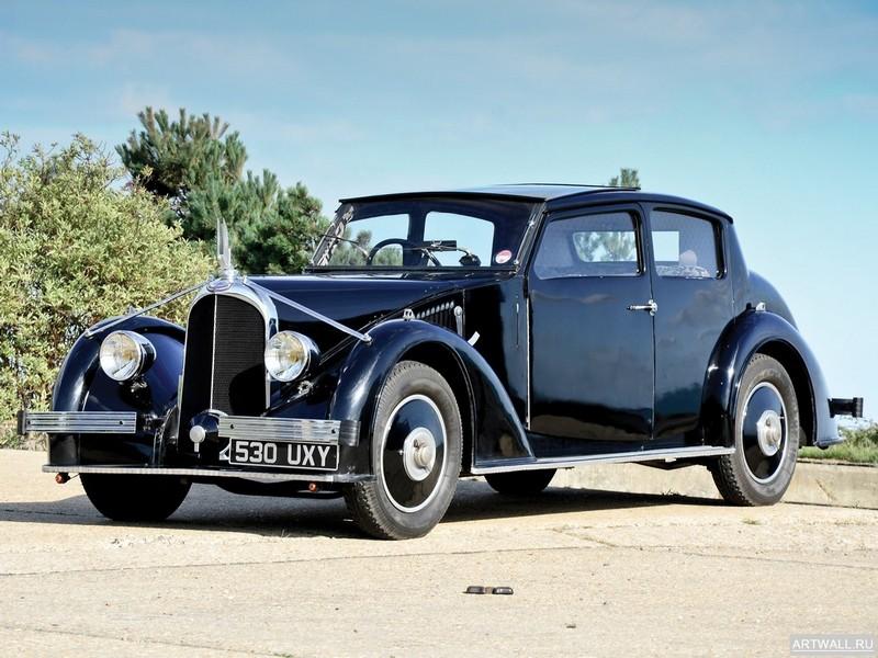 Voisin C30 Cabriolet 1938, 27x20 см, на бумагеVoisin<br>Постер на холсте или бумаге. Любого нужного вам размера. В раме или без. Подвес в комплекте. Трехслойная надежная упаковка. Доставим в любую точку России. Вам осталось только повесить картину на стену!<br>