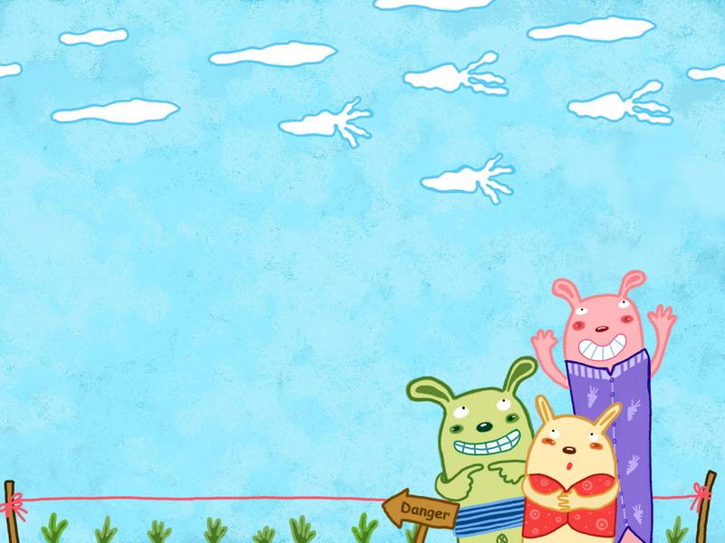 Постер Разные детские постеры Постер 25191Разные детские постеры<br>Постер на холсте или бумаге. Любого нужного вам размера. В раме или без. Подвес в комплекте. Трехслойная надежная упаковка. Доставим в любую точку России. Вам осталось только повесить картину на стену!<br>