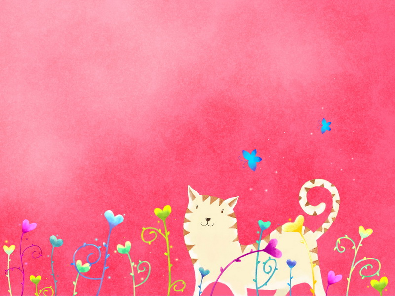 Постер Оформление детской Постер 25192, 27x20 см, на бумагеРазные детские постеры<br>Постер на холсте или бумаге. Любого нужного вам размера. В раме или без. Подвес в комплекте. Трехслойная надежная упаковка. Доставим в любую точку России. Вам осталось только повесить картину на стену!<br>