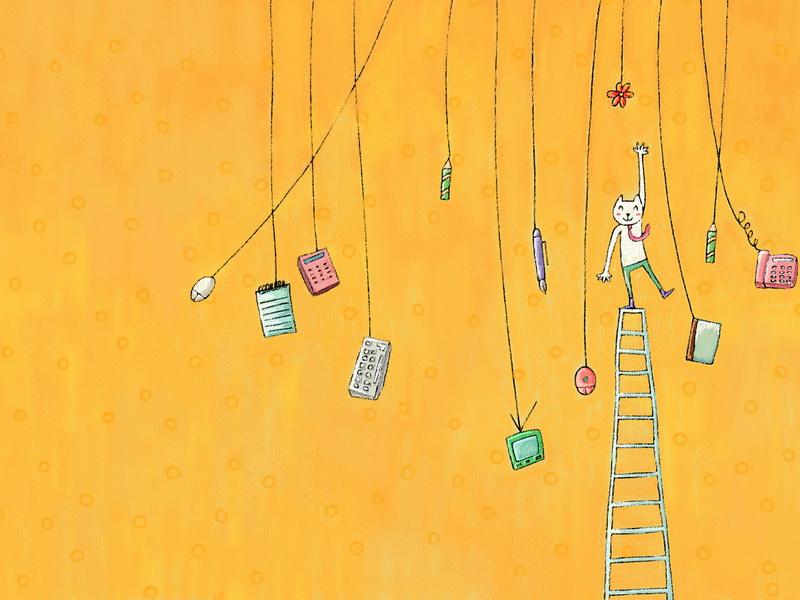 Постер Оформление детской Постер 25196, 27x20 см, на бумагеРазные детские постеры<br>Постер на холсте или бумаге. Любого нужного вам размера. В раме или без. Подвес в комплекте. Трехслойная надежная упаковка. Доставим в любую точку России. Вам осталось только повесить картину на стену!<br>