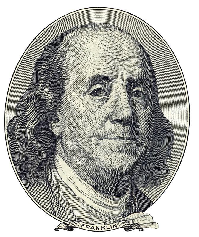 Постер-картина Франклин Бенджамин Портрет Бенджамина Франклина 1Франклин Бенджамин<br>Постер на холсте или бумаге. Любого нужного вам размера. В раме или без. Подвес в комплекте. Трехслойная надежная упаковка. Доставим в любую точку России. Вам осталось только повесить картину на стену!<br>