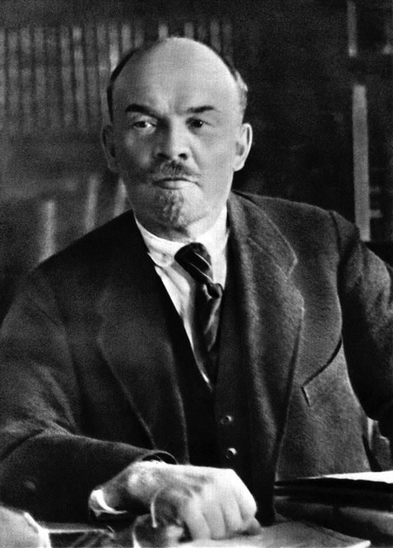 Постер-картина Ленин Владимир Портрет Владимира Ленина 4Ленин Владимир<br>Постер на холсте или бумаге. Любого нужного вам размера. В раме или без. Подвес в комплекте. Трехслойная надежная упаковка. Доставим в любую точку России. Вам осталось только повесить картину на стену!<br>
