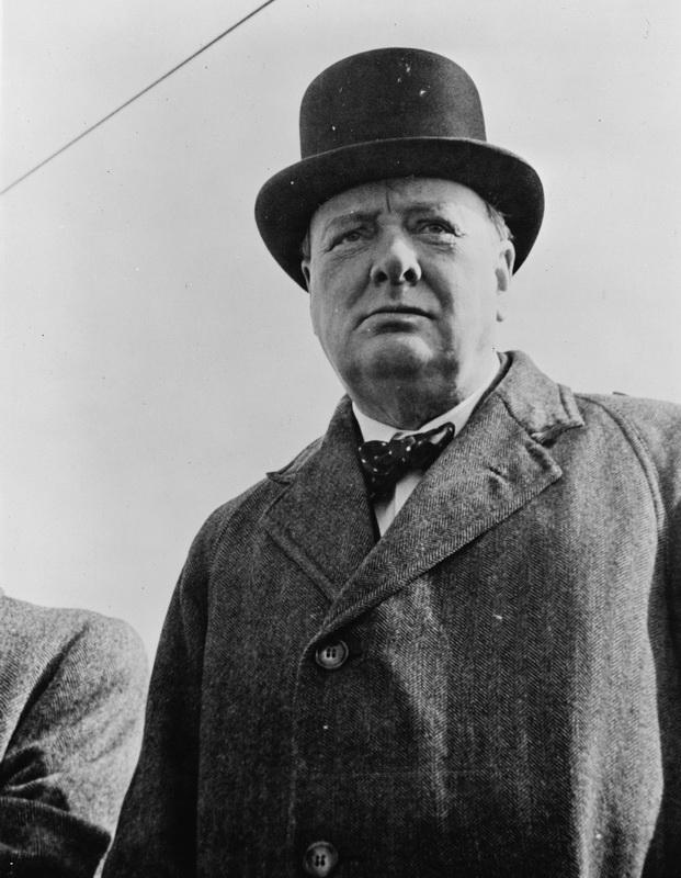 Постер Черчилль Уинстон Портрет Уинстона Черчилля 3Черчилль Уинстон<br>Постер на холсте или бумаге. Любого нужного вам размера. В раме или без. Подвес в комплекте. Трехслойная надежная упаковка. Доставим в любую точку России. Вам осталось только повесить картину на стену!<br>