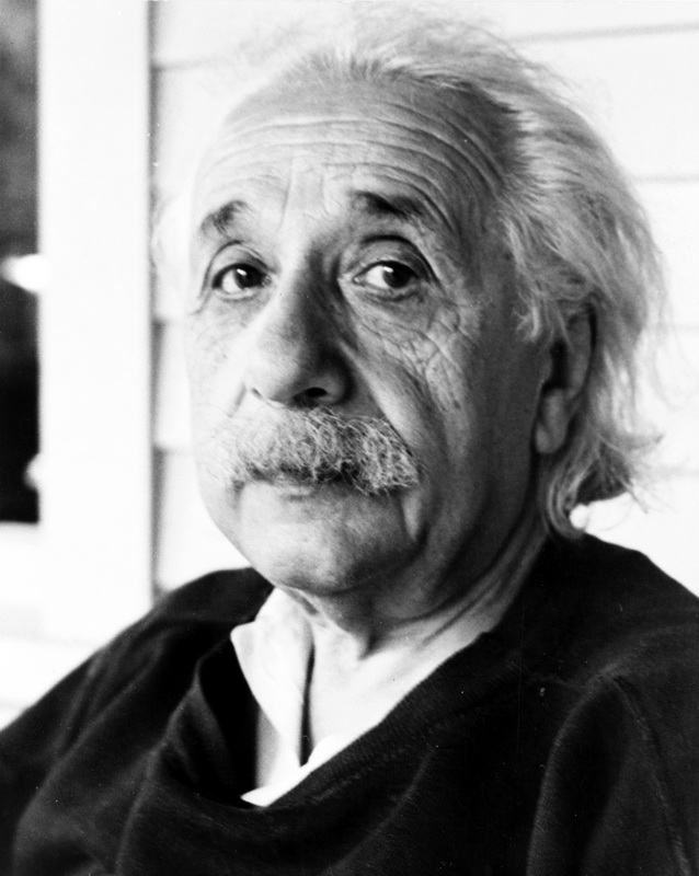 Постер-картина Энштейн Альберт Портрет Альберта Энштейна 1Энштейн Альберт<br>Постер на холсте или бумаге. Любого нужного вам размера. В раме или без. Подвес в комплекте. Трехслойная надежная упаковка. Доставим в любую точку России. Вам осталось только повесить картину на стену!<br>