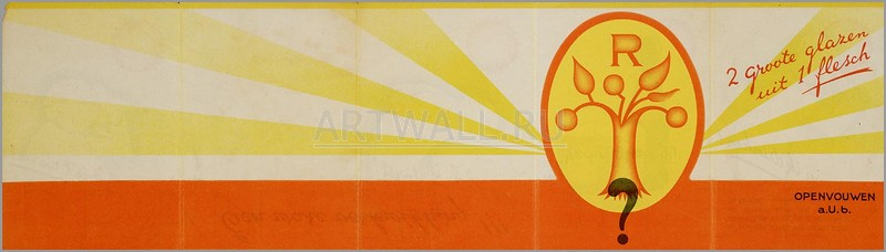Постер Еда и напитки Постер 28765, 70x20 см, на бумагеПиво - ретро реклама<br>Постер на холсте или бумаге. Любого нужного вам размера. В раме или без. Подвес в комплекте. Трехслойная надежная упаковка. Доставим в любую точку России. Вам осталось только повесить картину на стену!<br>