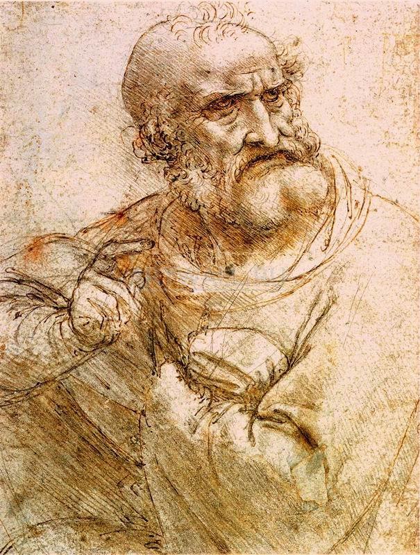 Да Винчи Леонардо, картина Эскиз фигурыДа Винчи Леонардо<br>Репродукция на холсте или бумаге. Любого нужного вам размера. В раме или без. Подвес в комплекте. Трехслойная надежная упаковка. Доставим в любую точку России. Вам осталось только повесить картину на стену!<br>