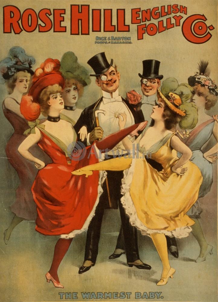 Плакат Кино