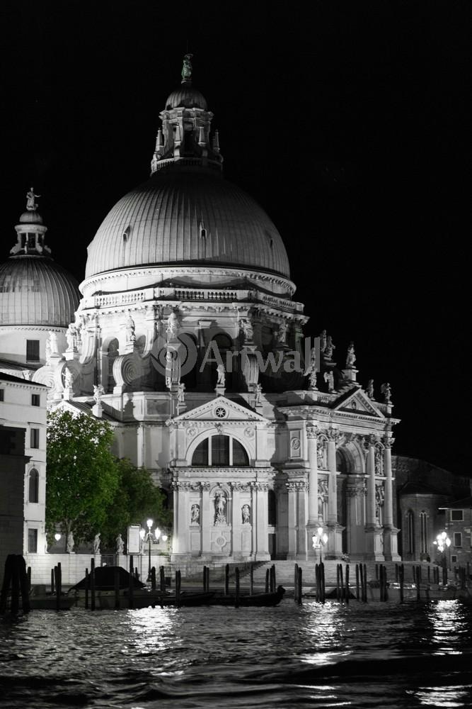 Постер Города и карты Венеция, одинокое дерево, 20x30 см, на бумагеВенеция<br>Постер на холсте или бумаге. Любого нужного вам размера. В раме или без. Подвес в комплекте. Трехслойная надежная упаковка. Доставим в любую точку России. Вам осталось только повесить картину на стену!<br>