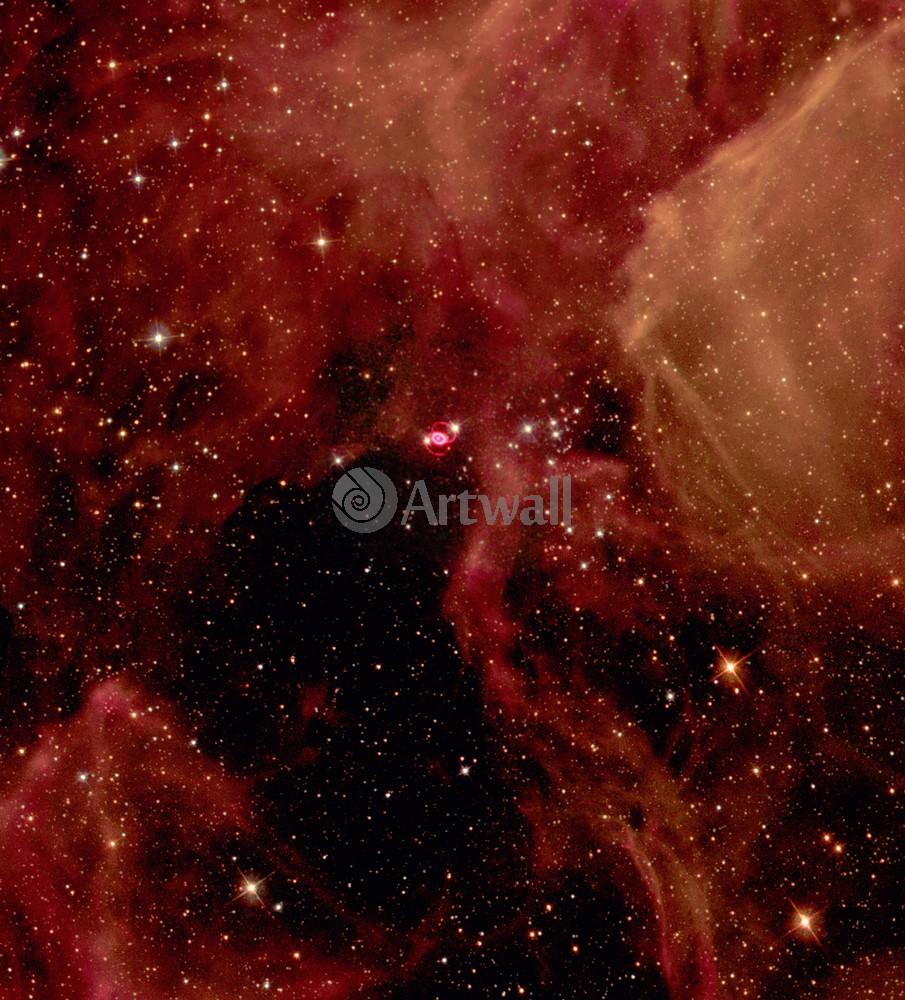 Постер Фотографии галактики NASA Постер 44598Фотографии галактики NASA<br>Постер на холсте или бумаге. Любого нужного вам размера. В раме или без. Подвес в комплекте. Трехслойная надежная упаковка. Доставим в любую точку России. Вам осталось только повесить картину на стену!<br>