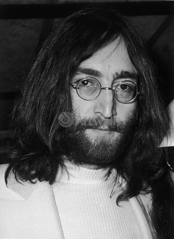Постер-картина Леннон Джон Портрет Джона Леннона 1Леннон Джон<br>Постер на холсте или бумаге. Любого нужного вам размера. В раме или без. Подвес в комплекте. Трехслойная надежная упаковка. Доставим в любую точку России. Вам осталось только повесить картину на стену!<br>