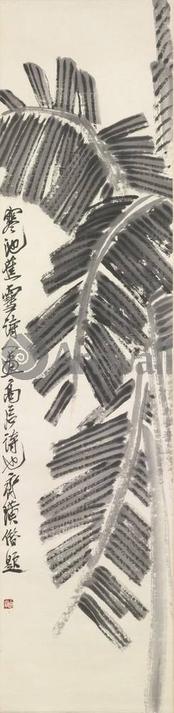 Китайская живопись и графика, картина Репродукция 50000Китайская живопись и графика<br>Репродукция на холсте или бумаге. Любого нужного вам размера. В раме или без. Подвес в комплекте. Трехслойная надежная упаковка. Доставим в любую точку России. Вам осталось только повесить картину на стену!<br>