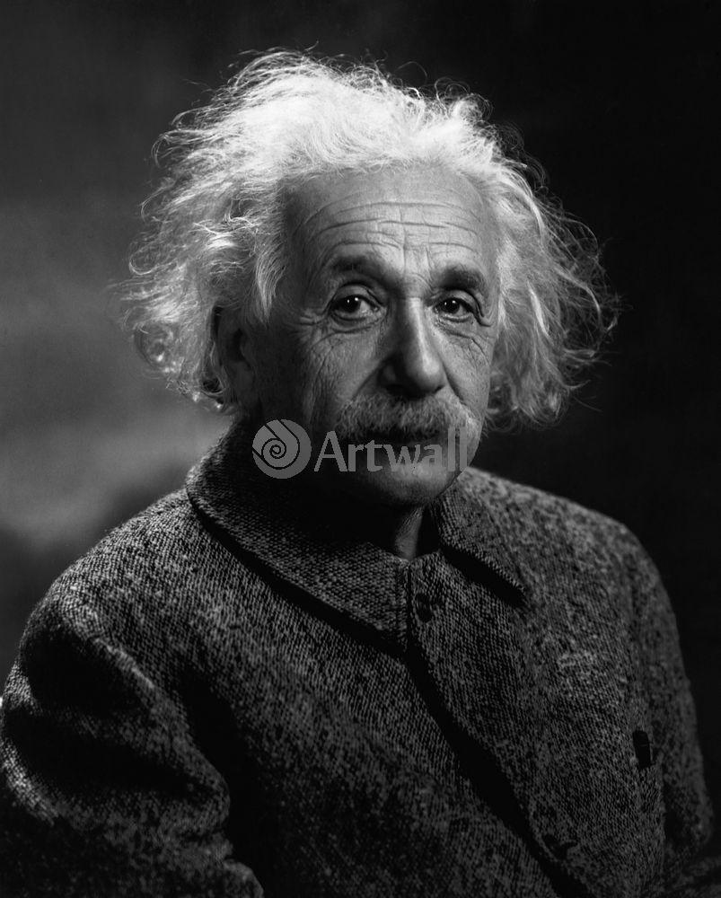 Постер-картина Энштейн Альберт Портрет Альберта ЭнштейнаЭнштейн Альберт<br>Постер на холсте или бумаге. Любого нужного вам размера. В раме или без. Подвес в комплекте. Трехслойная надежная упаковка. Доставим в любую точку России. Вам осталось только повесить картину на стену!<br>
