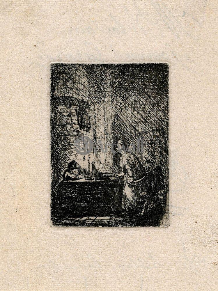 Рембрандт Харменс Ван Рейн - офорты, картина ФилософРембрандт Харменс Ван Рейн - офорты<br>Репродукция на холсте или бумаге. Любого нужного вам размера. В раме или без. Подвес в комплекте. Трехслойная надежная упаковка. Доставим в любую точку России. Вам осталось только повесить картину на стену!<br>