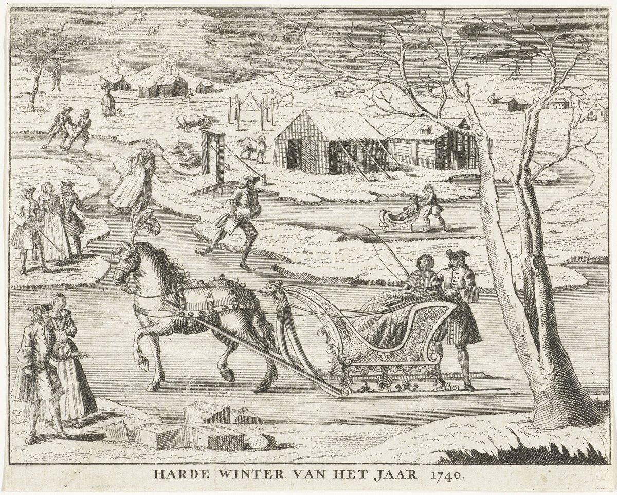 Пейзаж зимний, графика нидерландских художников Неизвестный художник «Морозная зима 1740 г»Пейзаж зимний, графика нидерландских художников<br>Репродукция на холсте или бумаге. Любого нужного вам размера. В раме или без. Подвес в комплекте. Трехслойная надежная упаковка. Доставим в любую точку России. Вам осталось только повесить картину на стену!<br>