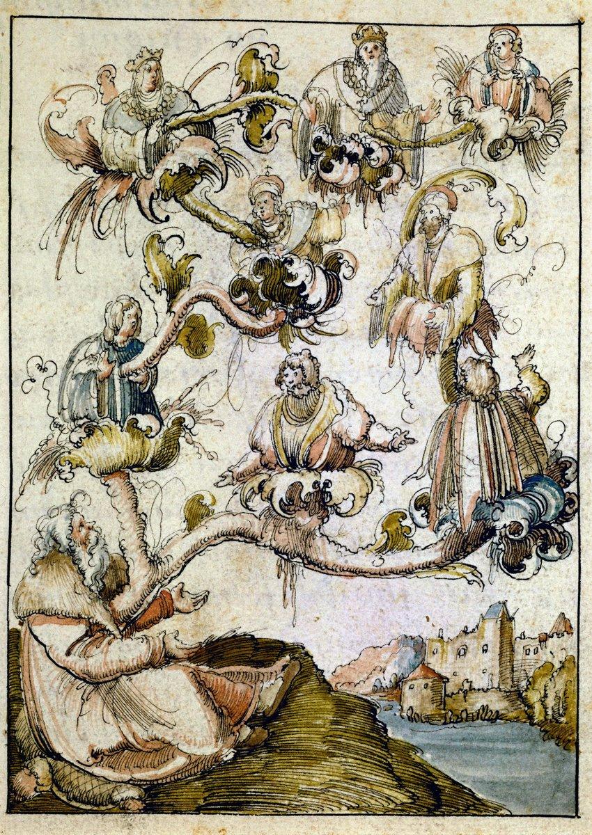 Альтдорфер Альбрехт, картина Иллюстрация из хроники Historia Frederici III et Maximiliani IАльтдорфер Альбрехт<br>Репродукция на холсте или бумаге. Любого нужного вам размера. В раме или без. Подвес в комплекте. Трехслойная надежная упаковка. Доставим в любую точку России. Вам осталось только повесить картину на стену!<br>