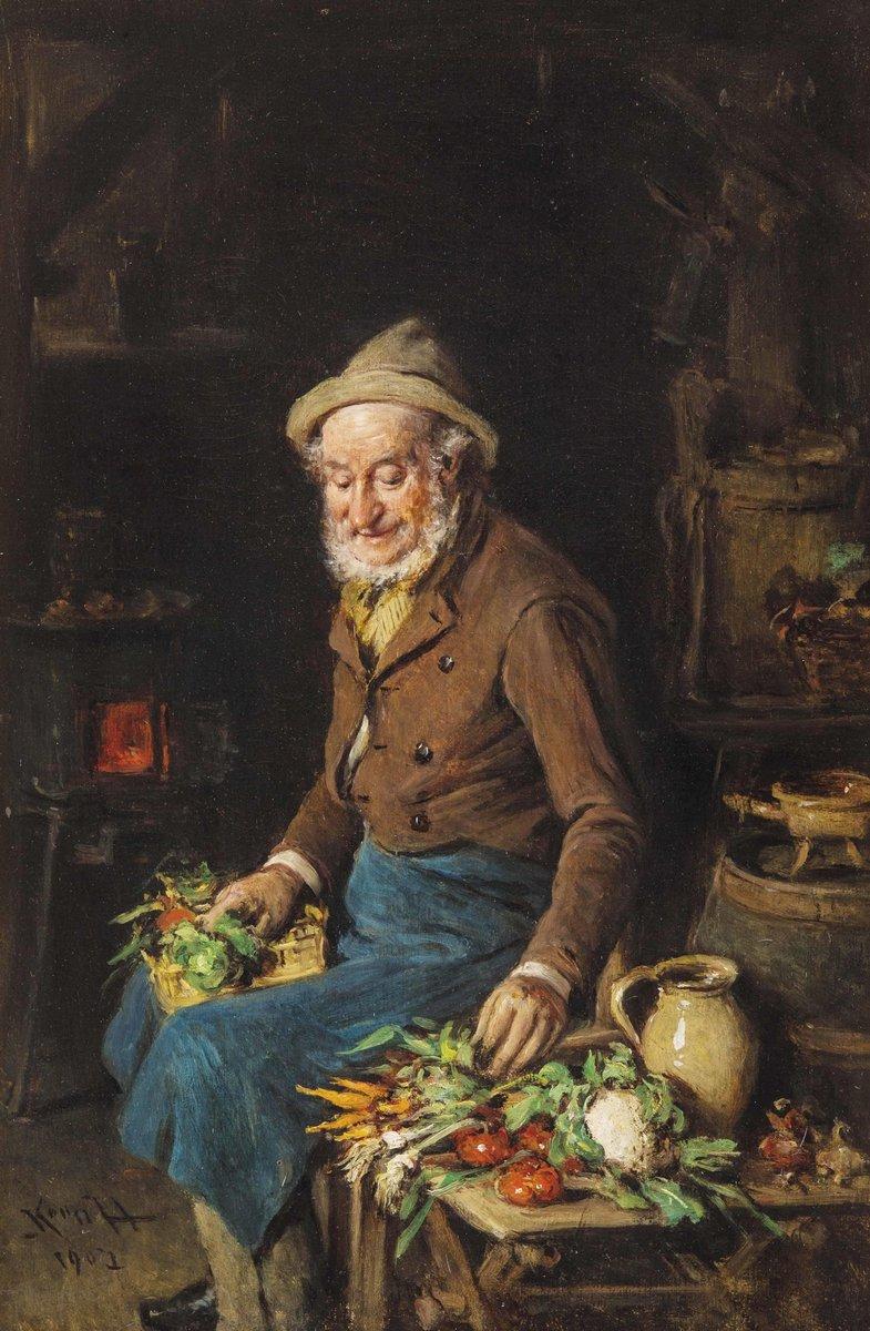 На кухне расказы фото 450-760