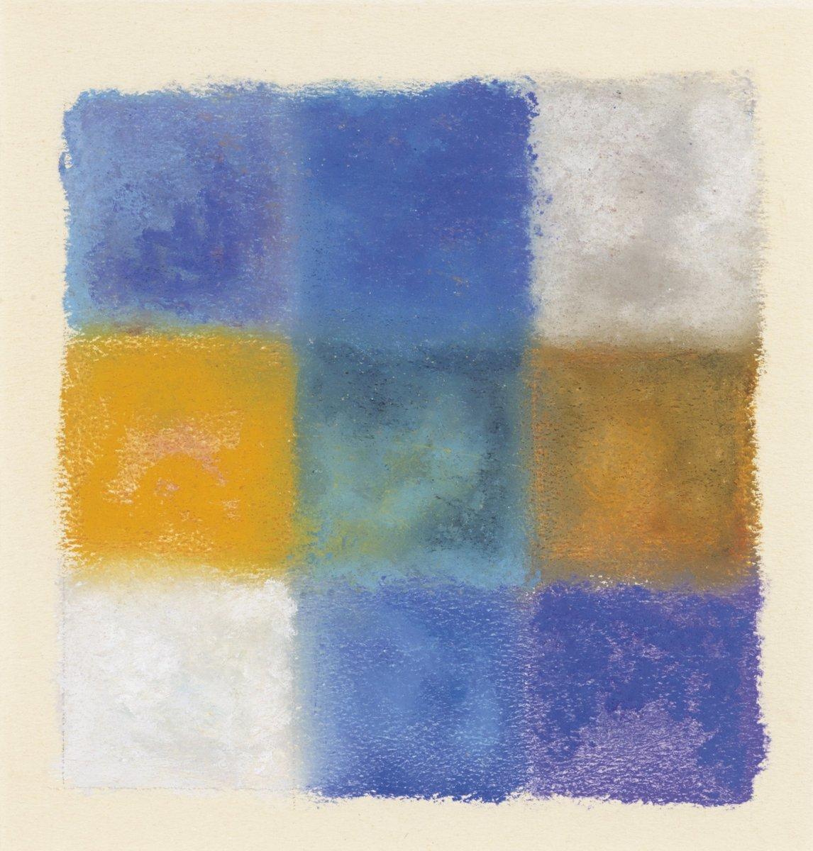 Джакометти Аугусто, картина Абстракция в голубом, желтом и беломДжакометти Аугусто<br>Репродукция на холсте или бумаге. Любого нужного вам размера. В раме или без. Подвес в комплекте. Трехслойная надежная упаковка. Доставим в любую точку России. Вам осталось только повесить картину на стену!<br>