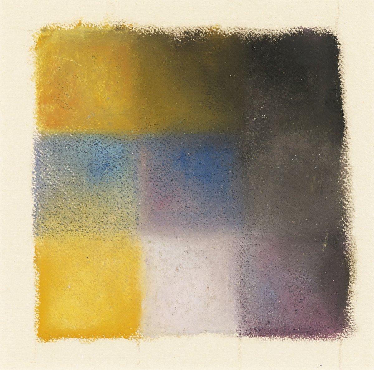 Джакометти Аугусто, картина Абстракция в желтом, голубом и фиолетовомДжакометти Аугусто<br>Репродукция на холсте или бумаге. Любого нужного вам размера. В раме или без. Подвес в комплекте. Трехслойная надежная упаковка. Доставим в любую точку России. Вам осталось только повесить картину на стену!<br>
