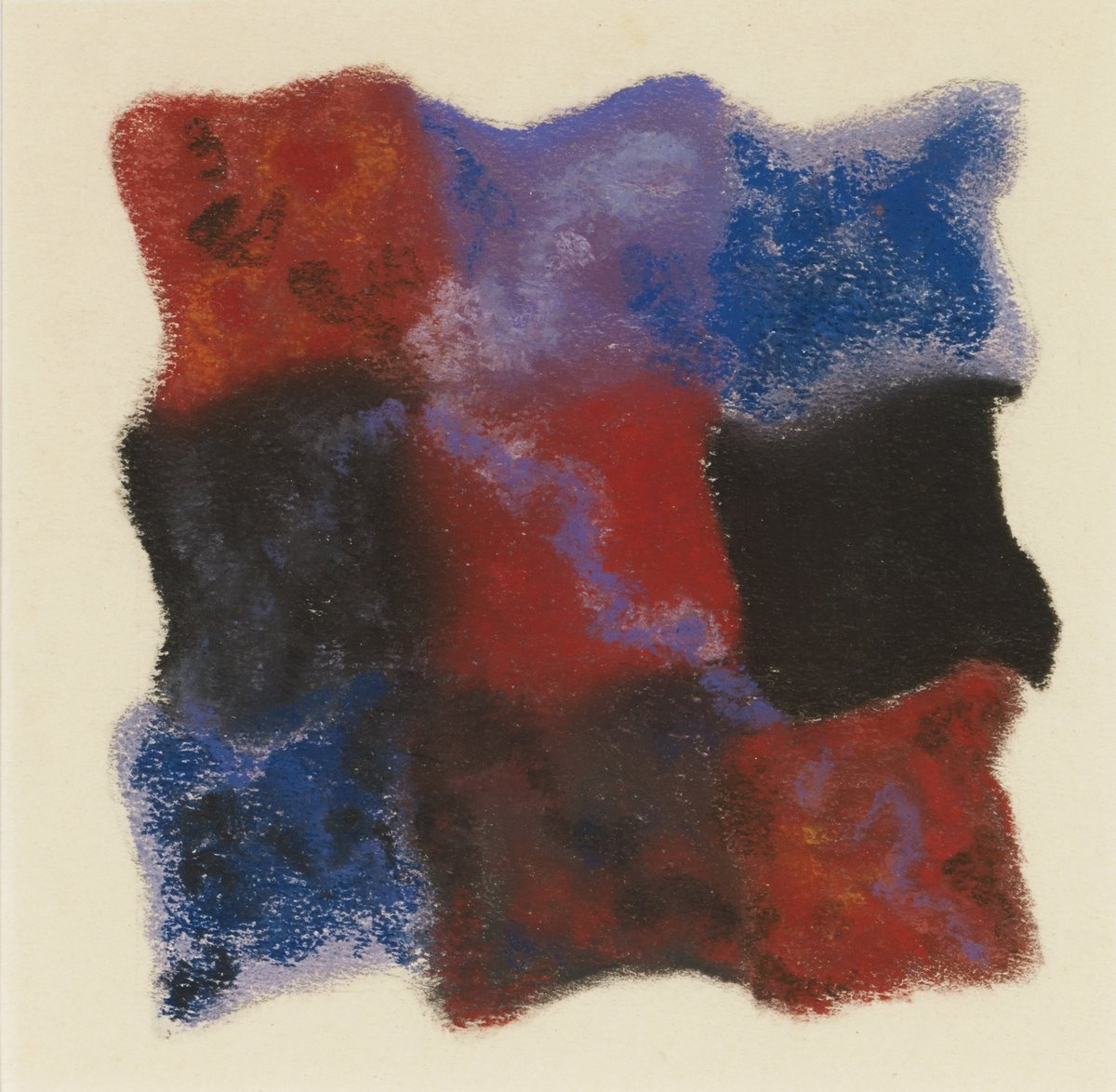 Джакометти Аугусто, картина Абстракция в красном, голубом и фиолетовомДжакометти Аугусто<br>Репродукция на холсте или бумаге. Любого нужного вам размера. В раме или без. Подвес в комплекте. Трехслойная надежная упаковка. Доставим в любую точку России. Вам осталось только повесить картину на стену!<br>