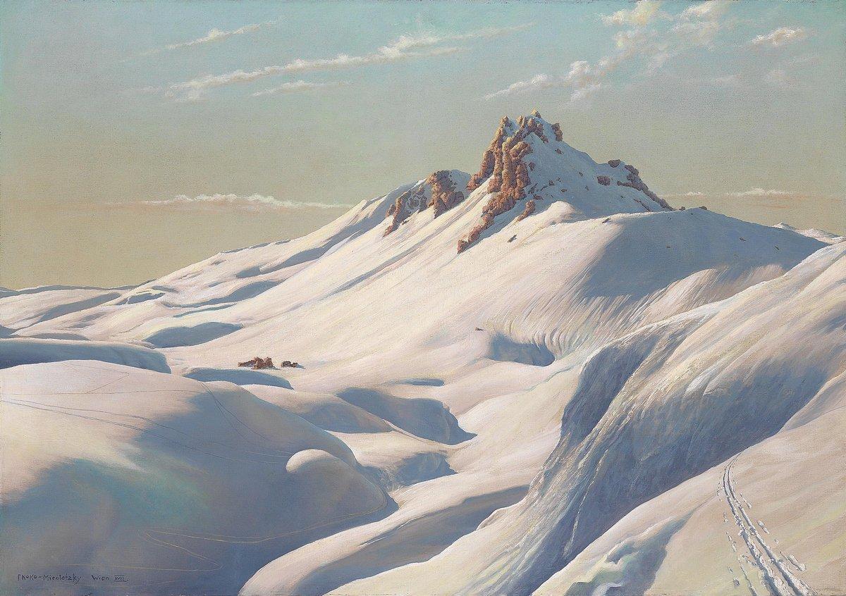 Пейзаж горный и водопады Албин Фридрих «Пик»Пейзаж горный и водопады<br>Репродукция на холсте или бумаге. Любого нужного вам размера. В раме или без. Подвес в комплекте. Трехслойная надежная упаковка. Доставим в любую точку России. Вам осталось только повесить картину на стену!<br>