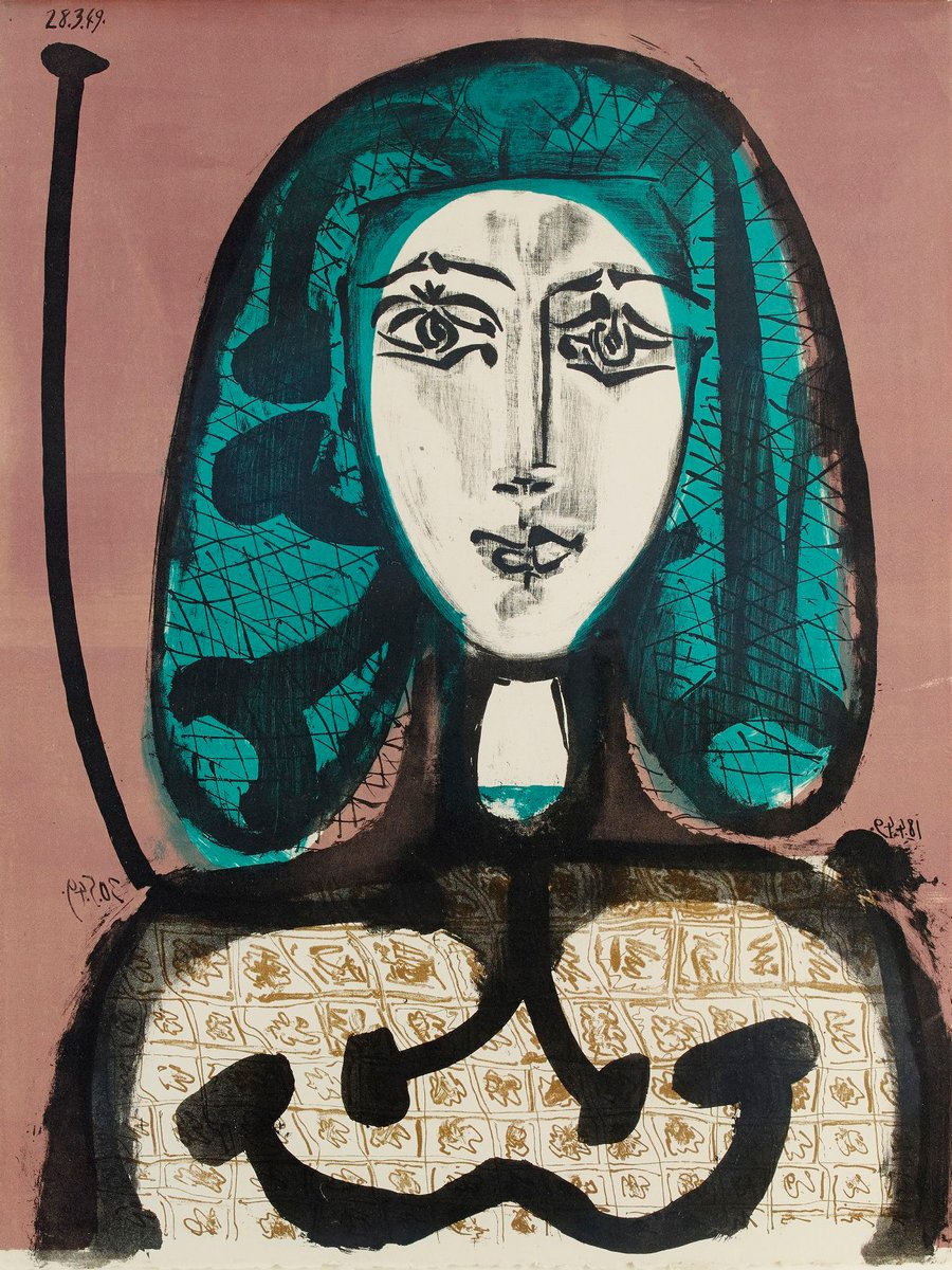 Пикассо Пабло, картина Женщина в сеткеПикассо Пабло<br>Репродукция на холсте или бумаге. Любого нужного вам размера. В раме или без. Подвес в комплекте. Трехслойная надежная упаковка. Доставим в любую точку России. Вам осталось только повесить картину на стену!<br>
