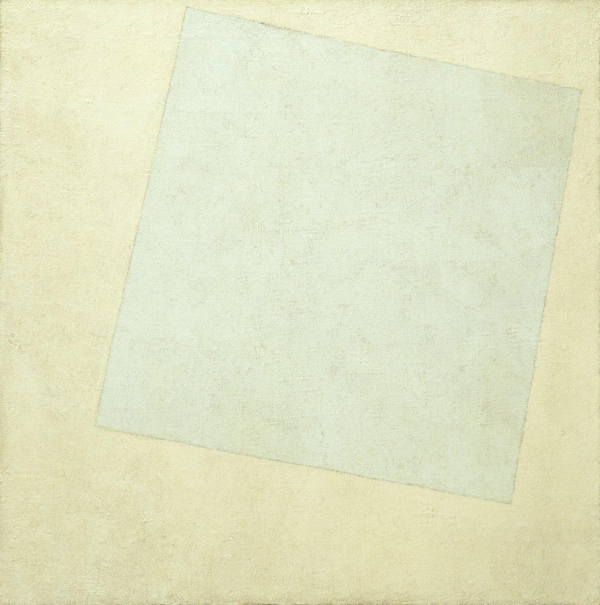 Малевич Казимир, картина Белое на беломМалевич Казимир<br>Репродукция на холсте или бумаге. Любого нужного вам размера. В раме или без. Подвес в комплекте. Трехслойная надежная упаковка. Доставим в любую точку России. Вам осталось только повесить картину на стену!<br>