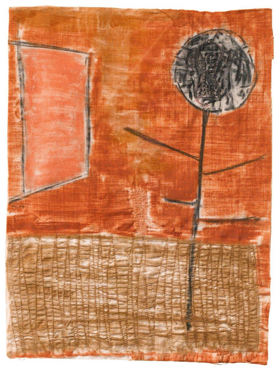 Художники, картина Осеннее растение, 20x26 см, на бумагеКлее Пауль<br>Постер на холсте или бумаге. Любого нужного вам размера. В раме или без. Подвес в комплекте. Трехслойная надежная упаковка. Доставим в любую точку России. Вам осталось только повесить картину на стену!<br>
