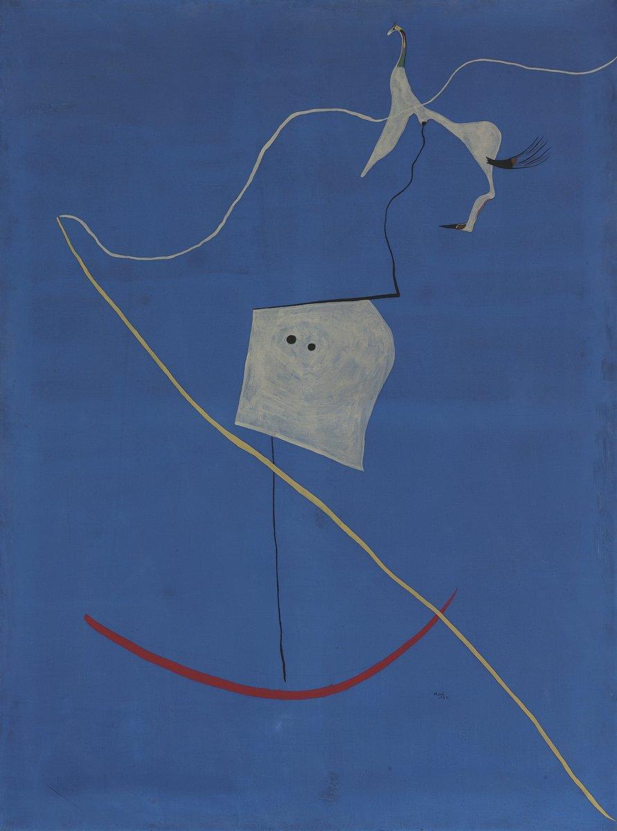 Миро Хоан, картина Цирковая лошадьМиро Хоан<br>Репродукция на холсте или бумаге. Любого нужного вам размера. В раме или без. Подвес в комплекте. Трехслойная надежная упаковка. Доставим в любую точку России. Вам осталось только повесить картину на стену!<br>