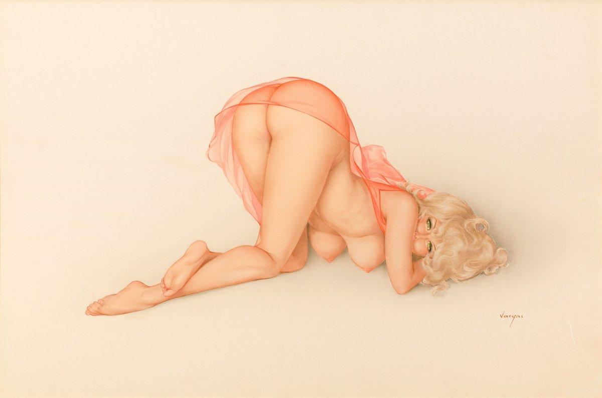 Эро рисунки девушек, Эротика рисунки Порно комиксы рисунки арт онлайн 17 фотография
