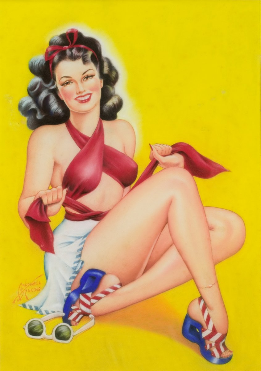 Lindsay lohan breast implants