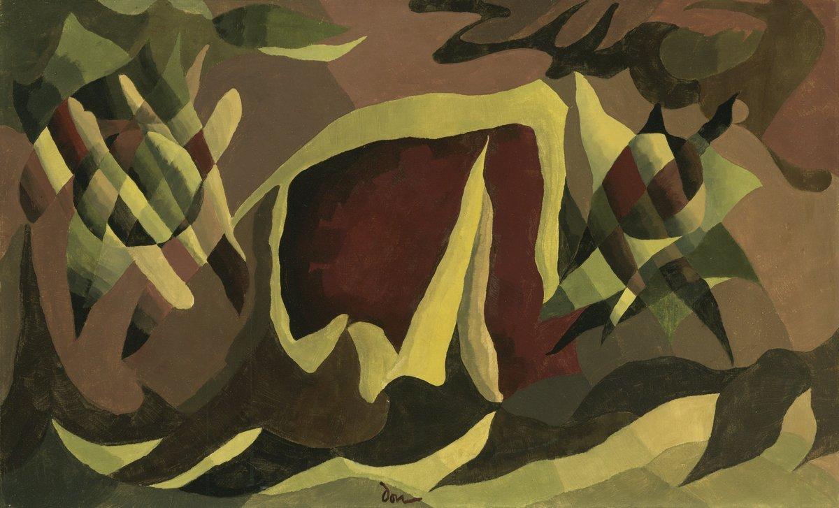 Художники, картина Доу Артур «Решетка и навес», 33x20 см, на бумагеРазные американские художники 19-20 веков<br>Постер на холсте или бумаге. Любого нужного вам размера. В раме или без. Подвес в комплекте. Трехслойная надежная упаковка. Доставим в любую точку России. Вам осталось только повесить картину на стену!<br>