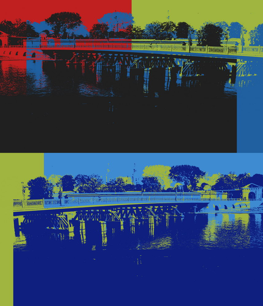 Постер Санкт-Петербург - современная графика pst3Санкт-Петербург - современная графика<br>Постер на холсте или бумаге. Любого нужного вам размера. В раме или без. Подвес в комплекте. Трехслойная надежная упаковка. Доставим в любую точку России. Вам осталось только повесить картину на стену!<br>