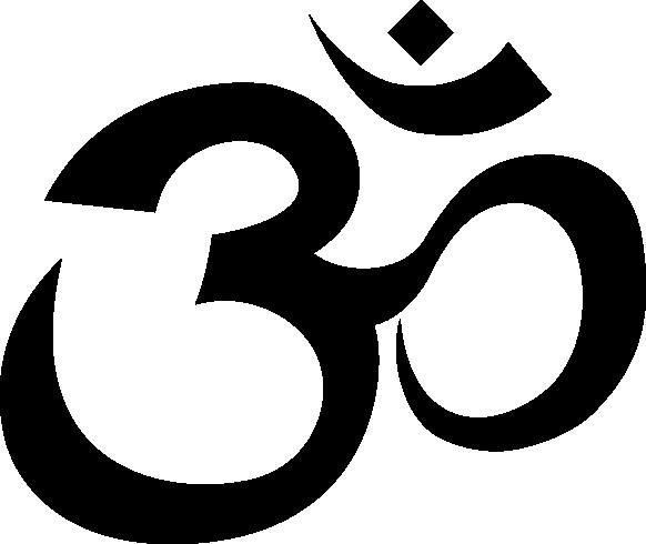 Наклейка «30»Надписи<br><br>