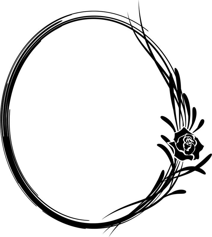 Наклейка «Браслет с цветком»Цветы<br><br>
