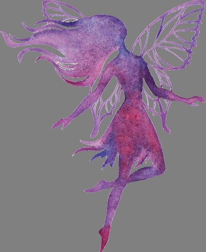 Наклейка «Фея»Волшебные существа<br>Цветная интерьерная наклейка на виниле. Яркая и красивая! Можно сделать любой размер. Трехслойная надежная упаковка. Доставим в любую точку России.<br>