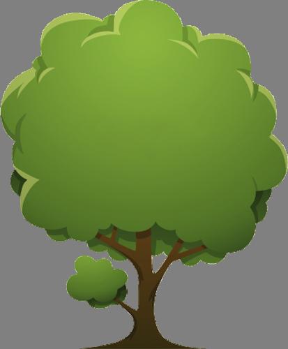 Наклейка «Новая ветвь»Деревья<br>Цветная интерьерная наклейка на виниле. Яркая и красивая! Можно сделать любой размер. Трехслойная надежная упаковка. Доставим в любую точку России.<br>