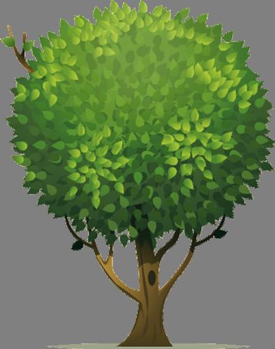 Наклейка «Лиственный шар»Деревья<br>Цветная интерьерная наклейка на виниле. Яркая и красивая! Можно сделать любой размер. Трехслойная надежная упаковка. Доставим в любую точку России.<br>